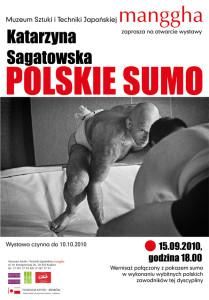kasiasagatowska3