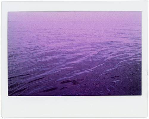 violet ocean002 fin m2