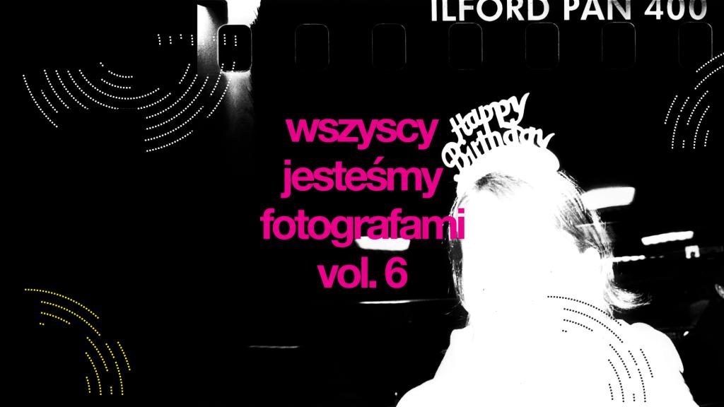 wjf-vol-6